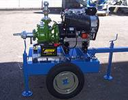 atlantic motorpump 2